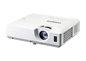Classroom and Conference Room Projector