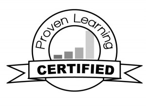 PL certified 001