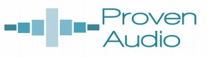 proven_audio_standard_sm